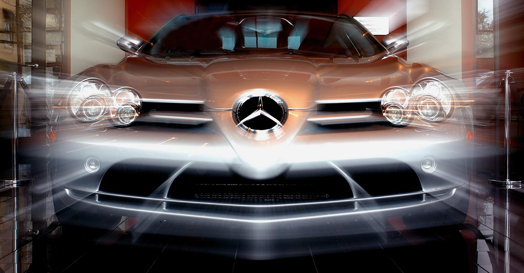 Mercedes benz repair for Authorized mercedes benz mechanic